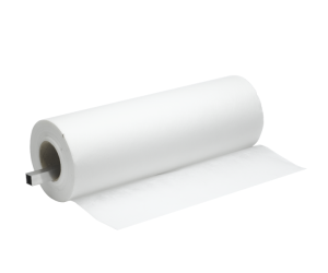 Filter Paper for Band Filter Unit, Roll with 100 m