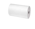 Bandfilter paper
