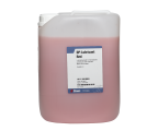 DP-Lubricant Red, 5 l