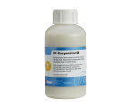 DP-Suspension M, 6 µm。500 ml