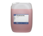 DP-Schmiermittel Rot. 10 l, VE 10 l