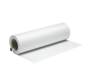 Filter Paper for Band Filter Unit, Roll with 90 m
