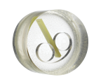 ClaroCit Kit, 800 g powder, 500 ml liquid and required consumables