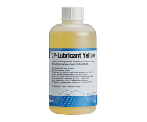 DP-Lubricant Yellow, 1 l