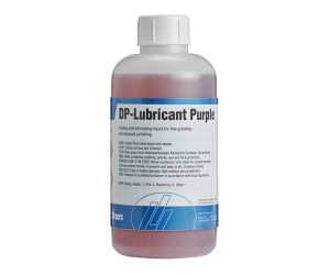DP-Lubricant Purple, 1 l