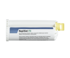RepliSet-T3, 1 cartridge of 50 ml