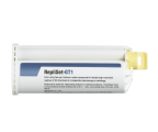 RepliSet-GT1, 1 cartridge of 50 ml