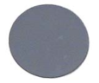 Silicon Carbide Paper, Grit 1000. 32 mm dia. 100 pcs.