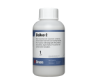 DiaDuo-2, 1 µm. Color blanco. 500 ml