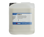 DiaDuo-2, 1 µm. Color blanco. 5 l