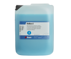 DiaDuo-2, 3 µm. Color azul. 5 l