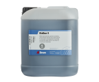 DiaDuo-2, 9 µm. Color gris. 5 l