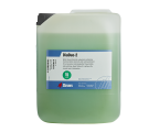 DiaDuo-2, 15 µm. Color verde. 5 l