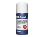 DP-Spray P, 1/4 µm. 150 ml
