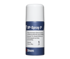 DP-Spray P, 1 µm. 150 ml