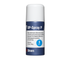 DP-Spray P, 3 µm. 150 ml