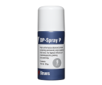 DP-Spray P, 9 µm. 150 ml