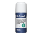 DP-Spray P, 15 µm. 150 ml