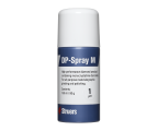 DP-Spray M, 1 µm. 150 ml