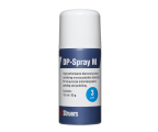 DP-Spray M, 3 µm. 150 ml