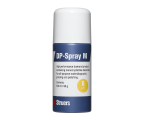 DP-Spray M, 6 µm. 150 ml