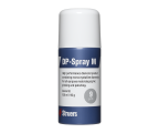 DP-Spray M, 9 µm. 150 ml