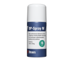 DP-Spray M, 15 µm. 150 ml