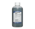 DP-Lubricant Green, 1 l