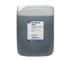 DP-Lubricant Green, 5 l