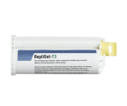 RepliSet-T3, 5 cartridges of 50 ml