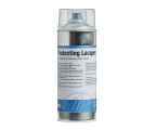 Protecting Lacquer, 400 ml. In spray can