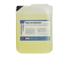 Water-free Cutting Fluid, 5 l