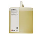 Cooli Additive, 4 L