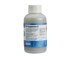 DP-Suspension A, 15 µm. 500 ml