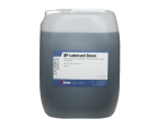DP-Lubricant Green, 10 l