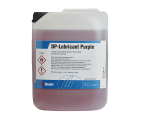 DP-Lubricant Purple, 5 l