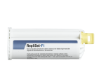 RepliSet-F1, 5 cartridges of 50 ml