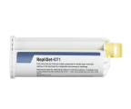 RepliSet-GT1, 5 cartridges of 50 ml