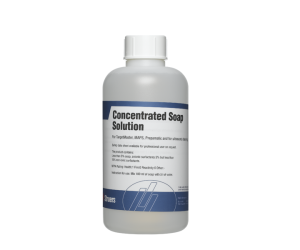 Concentrated Soap Solution, 1 l