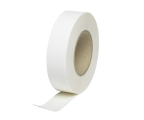 Adhesive Tape, 38 mm wide. 25 m