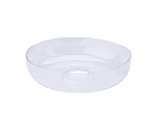 Disposable bowl liner, 5 pcs.